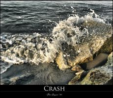 Crash by XxAcGXx