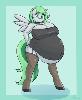 [COM] Sumica 1 by Funble