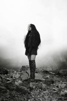 Funeral Fog by Finisternis