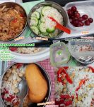 Vegan Personal Meals Share 09 by Doll1988