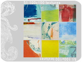 100x100 textures mix2 by masterjinn
