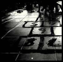 hopscotch 4.. by bstwi