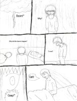 SHARDS: Chapter 3 page 4 by ZacharoTheAngel