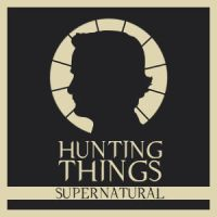 HuntingThings Profile Picture by HuntingThings-Admin
