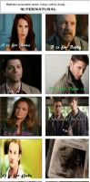 Supernatural Alphabet Meme by ravendncr12