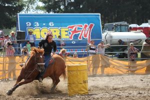 Taupo Rodeo 39 by Sooty-Bunnie
