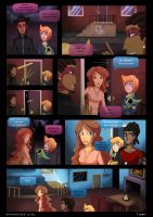 DC036::. Jirime by TV-SHOW