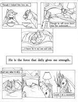 Delicate as a Flower Page11 by Draco-McWherter