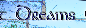 Craft Banner Play by ErrantDreams