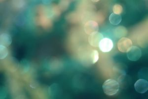Light/Bokeh Texture 60 by xnienke