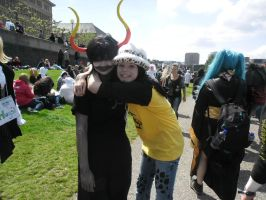Japantag 2013 - 34 by Milchwoman