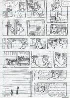 the Fall of Rome pg 4 by kateppi