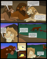 Her place down here - Page 53 by CAMINUSA