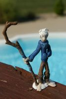Clay Jack Frost by The-Wizard-WhoDid-it
