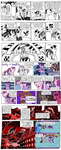 Twily and Smarty Compilation by Ripfrost