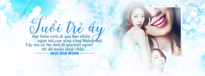 Cover Quotes #28 by cuonggraysama