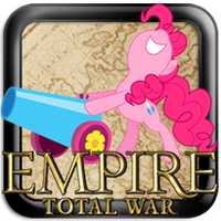 Empire: Total Fun by Emper24