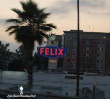 Felix Chevrolet by CZProductions