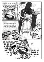The true story about Minh Giao by SatoHikaru