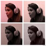 Hurr Derp Dr Dre Beats by seth-snookied45