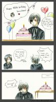 Happy birthday Ciel :D by Nakutan