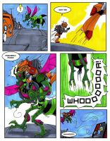 Discovery 9: pg 11 by neoyi