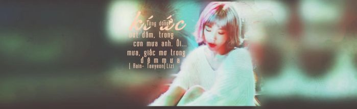 Quotes  Taeyeon [ Rain] by PinkLiz