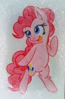 .:Follow me to a path filled with smiles!!:. by Star-Sketcher-MLP