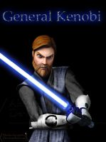 Request from GeneralKenobi153 by Ahsoka-Incognito