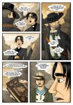 Call of Juarez pg03 by Bruno-Sathler