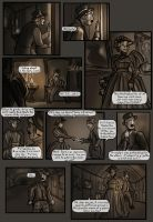 Greyshire pg9 by theTieDyeCloak