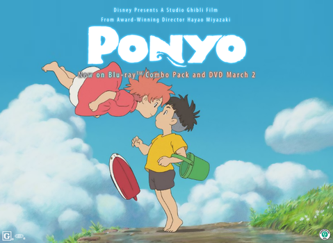 Ponyo contest entry 685x500 by dijimucks