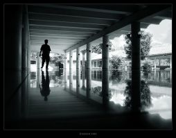 Walkaway by 7th-Heaven-Creative