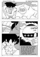 DBNL Chapter 1 Page 13 by DeeZyCreations