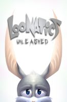Poster: Loonatics Unleashed by Anakonda1331