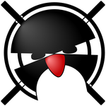 Linux_Gamers_net_Logo_by_ScislaC.png