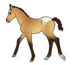 Auction Design #1 - EverlastingStables by Cat-Orb