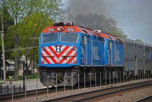 Metra F40PHM-2 Dh 0005 5-5-13 by eyepilot13