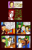 City of Films 73 by glassonion14