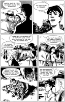 Discord: PG 6 by Paperwick