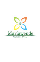 Mariawende by LoinCandy