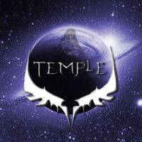 Logo_temple by Yalshid