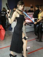 Chibi Japan expo 2009 p9 by moulinneufbeast