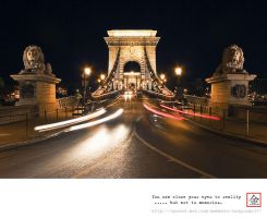 Hungary : 04 by gizmo17