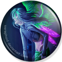 iel Button for my sig by Seraphoid