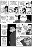MNT Gaiden CHP22 - p.4 by Tigerfog