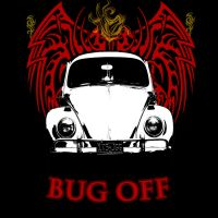Bug Off by Mace66VW