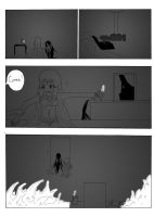 the forgiving spirit (page 139) by Haoxannaxyoh