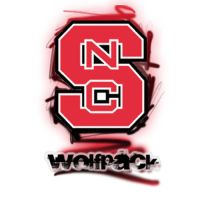 NC State by fivecoat