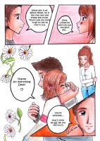 Love Story - page 92 by mistique-girl-olja